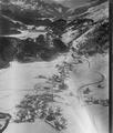 ETH-BIB-Celerina, St. Moritz aus 1900 m-Inlandflüge-LBS MH01-005356.tif