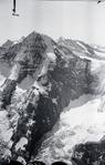 ETH-BIB-Guggigletscher, Jungfraujoch, Mönch v. W. aus 4100 m-Inlandflüge-LBS MH01-006217.tif