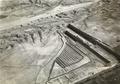ETH-BIB-Künstliche Eisanlagen von Teheran aus 300 m Höhe-Persienflug 1924-1925-LBS MH02-02-0086-AL-FL.tif