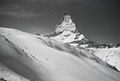 ETH-BIB-Matterhorn, General Milch-Inlandflüge-LBS MH05-60-07.tif
