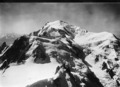 ETH-BIB-Mont Blanc v. N.-Inlandflüge-LBS MH01-005201.tif