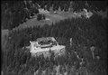ETH-BIB-Montana-LBS H1-012220.tif