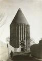 ETH-BIB-Taubenturm (Oase Viramin)-Persienflug 1924-1925-LBS MH02-02-0072-AL-FL.tif