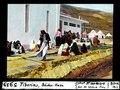 ETH-BIB-Tiberias an der Bäderkasse-Dia 247-05939-1.tif