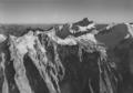 ETH-BIB-Val Bregaglia, Blick von Südosten auf Monte Disgrazia-LBS H1-018050.tif