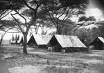 ETH-BIB-Zelte im Camp Serengeti-Kilimanjaroflug 1929-30-LBS MH02-07-0497.tif