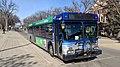 ETS Bus Blank Display.jpg