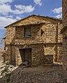 ET Tigray asv2018-01 img24 Debre Damo Monastery.jpg