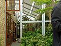 EVA- Lanxmeer Greenhouse7 2009.jpg