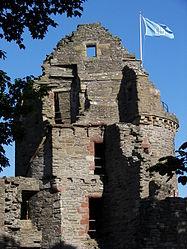 Earl's Palace, Kirkwall 4.jpg