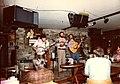 Early Cafe Photo Interior.jpg