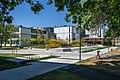 Earth and Ocean Sciences Building UBC.jpg