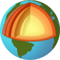 Earth layers model.png