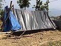Earthquake Home 23.JPG