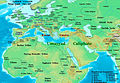 East-Hem 700ad new.jpg