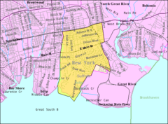 East-islip-map.png