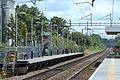 East Didsbury Railway Station (July 2015).jpg