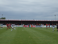 Eastbourne Borough Maidenhead game 180807.png
