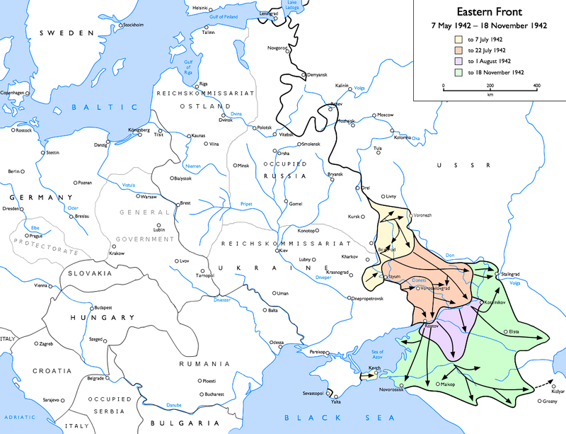Eastern Front 1942-05 to 1942-11.png