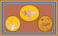 Eastern Province Flag (SRI LANKA).png