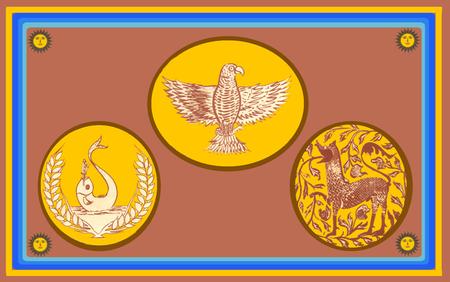 المقاطعة الشرقية (سريلانكا)