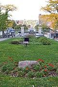 Eastside, Syracuse, NY, USA - panoramio (27).jpg