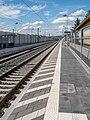 Ebensfeld Bahnhof-20170814-RM-165453.jpg