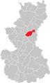 Ebenthal in GF.png