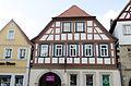 Ebern, Marktplatz 22-002.jpg