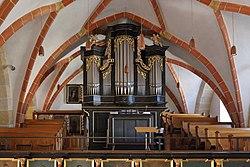 Eberschwang - Kirchenorgel.JPG