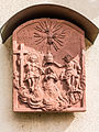 Ebersheim-101.jpg