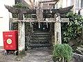 Ebisu Shrine near Tabira Port.jpg