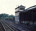Eckington & Renishaw Signalbox.jpg