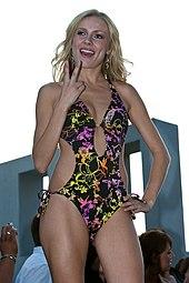 dcaa473236c9f A modern one-piece swimwear with cutouts