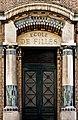 Ecole de fille, Rue Gustave Zédé.jpg