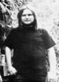 Ed King - Lynyrd Skynyrd (1973).png