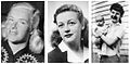Eddie Chapman's women.jpg