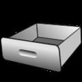 Edge-drawer.png
