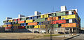 Edificio Carabanchel 17 (Madrid) 18.jpg