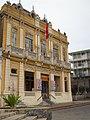 Edificio de la Sociedad Protectora de Empleados de Tarapacá.JPG