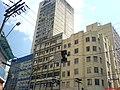 Edificios da Av Campos Sales - panoramio.jpg