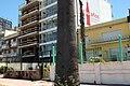 Edificios vistos desde Rambla Republica de Chile - panoramio (17).jpg