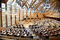Edinburgh 2013 (10140656544).jpg