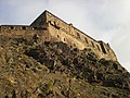 Edinburgh Castle - geograph.org.uk - 658519.jpg