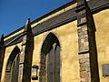 Edinburgh img 1184 (3658385396).jpg