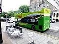 Edinburgh tour bus, 22 July 2013.jpg