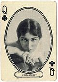 Edith Storey M.J. Moriarty Playing Card.jpg