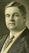 Edmond H. Madison.jpg