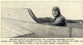 Edmond Perreyon 1913.png