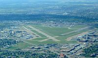 Edmonton City Centre Airport.jpg